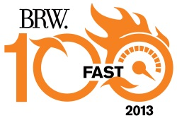 Fast100_2013_logo_Orange_250