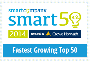 Smart50-Top-50-OPTION2