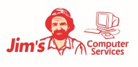 jims_computer_services
