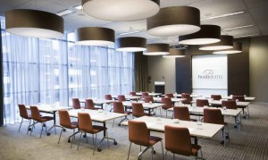Fraser-Suites-Sydney-Meeting-3-frasers